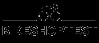BikeShopTest